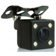 Tolatókamera LED-es megvilágítással CA-5B LED