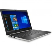 HP NOT 15-db1067nm Athlon300U d 4G1T 530 2G W10h, 6WU39EA