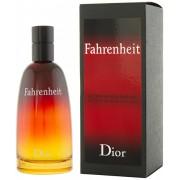 Dior Fahrenheitpentru bărbați EDC 100 ml