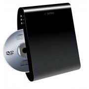 Denver dwm 100usb DVD DVD-speler (HDMI, USB, Wandmontage)