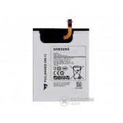 "Acumulator Gigapack 4000mAh Li-Ion pentru Samsung Galaxy Tab A (7,0""), montare de catre o persoana autorizata"