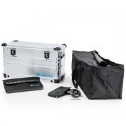 Zarges K 424 XC Mobil Box Vollausstattungspaket 2