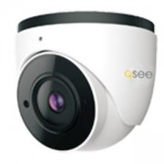 IP камера Q-See QTN8025D, водоустойчива, 2.0MP, 1920x1080, 3.6mm, POE, StarLight, IR-25m, QTN8025D