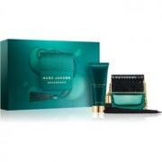 Marc Jacobs Decadence coffret IV. Eau de Parfum 50 ml + leite corporal 75 ml