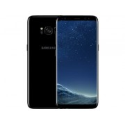 Samsung Galaxy S8 - 64 GB - Black