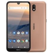 Nokia 1.3 - 16GB - Sand