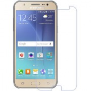 SAMSUNG GALAXY ON 5 Tempered Glass SAMSUNG GALAXY ON 5 Screen Guards Tempered Glasses BY RSC POWER+