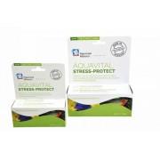 Intareste sistemul imunitar-AQUAVITAL-STRESUL PROTECT 5000 ml/ 25000 l