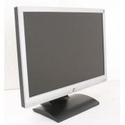 Monitor LCD BenQ G900WA, 5MS 19''