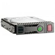 "Disco Duro HP 450GB SAS 12G,15K LFF 3.5"" 737394-B21"