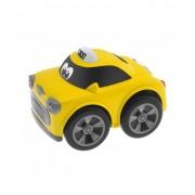 Artsana Spa Chicco Gioco Turbo Team Taxi