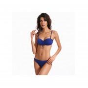 Bikini Set Mujeres Traje De Baño Beachwear Bikinis Trajes Baños