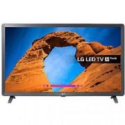 LG Smart TV LED LG 32LK6100PLB 81 3 cm (32 )