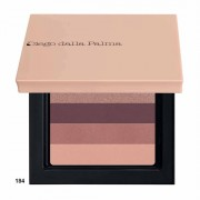 Diego Dalla Palma Synphony Of Beige Palette Ombretti n°183