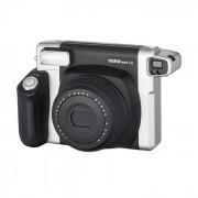 Instax Fujifilm Instax Wide 300 polaroid camera