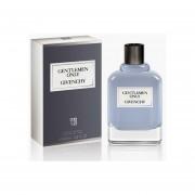 Gentleman Only Caballero 100 Ml Givenchy *Original*