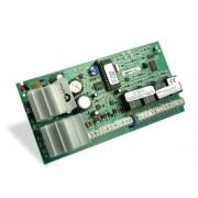Modul Alarma de Iesire 4 Canale DSC PC-4204