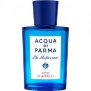 Acqua di Parma Profumi unisex Fico di Amalfi Blu Mediterraneo Eau de Toilette Spray 150 ml