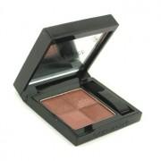 Le Prisme Mono Eyeshadow - # 09 Modish Brown 3.4g/0.12oz Le Prisme Единични Сенки за Очи - # 09 Модно Кафяво