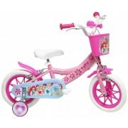 """Bicicleta copii Denver Princess 12"""""""