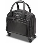 Geanta laptop Contour 2.0 Spinner Executive 15.6 inch Kensington