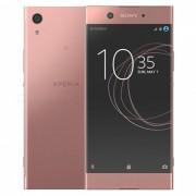 """""""Sony Xperia G3112 XA1 dual SIM 5.0"""""""" telefono inteligente con 3 GB de RAM? 32 GB ROM - rosa"""""""