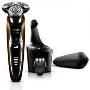 9101030069 - Brijaći aparat Philips S9511/31 Shaver series 9000