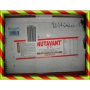 NUTAVANT HP CHOCOLATE 250 ML 24 UDS 502385 NUTAVANT HP - (250 ML 24 BOTELLA CHOCOLATE )