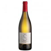 Recas - Sole - feteasca regala barrique 0.75 L