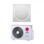 LG Condizionatore Lg Artcool Stylist Inverter 9000 Btu A+ G09wl