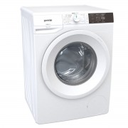 Masina de spalat rufe Gorenje WE703, WAVEACTIVE, 7 kg, 1000 rpm, A+++, Afisaj LED, Alb