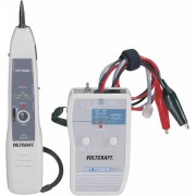 Detector cabluri Voltcraft LSG-3