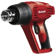 Einhell TH-HA 2000/1 Home