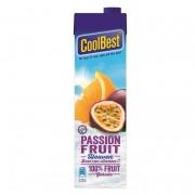 CoolBest Passionfruit heaven
