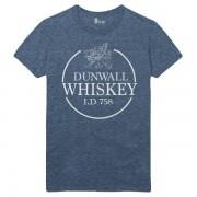 Tricou marimea XL Dishonored 2 Dunwall Whiskey