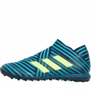 adidas Nemeziz Tango 17+ 360 Agility TF Legend Ink/Solar Yellow/Energy Blue