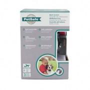 PetSafe PREMIUM Ugatásgátló nyakörv