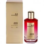 Mancera Indian Dream eau de parfum para mujer 120 ml
