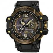 Мъжки часовник Casio G-shock GPS HYBRID GRAVITYMASTER GPW-1000TBS-1AER