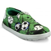Frosty Fashion Stylish Shoes FF0200110 Casuals