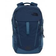 The North Face Surge rugzak 33 L blauw 2017 Laptop Rugzak