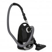 Miele Complete C2 PowerLine Cylinder Vacuum Cleaner - Black