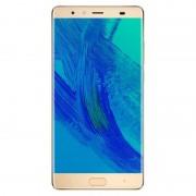 Innjoo Max 4 Pro 4G 64GB Dourado