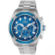 Мъжки часовник Invicta Aviator 22804