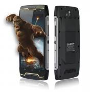 CUBOT KING KONG CS Dual SIM 2/16 GB Black -- ODMAH DOSTUPNO --