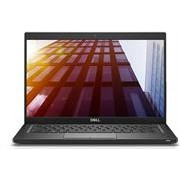 Dell Latitude 7390 Professional Series Notebook
