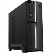 CAJA SLIM TOOQ TQC-3005U3E85P MINI-ITX/MATX N