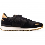 Tenis Nike Air Vortex Orginal Hombre918206 004