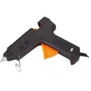 Pistol de Lipit Profesional cu Silicon 40W pt Reparat Diferite Obiecte/Mobila/Jucarii C113