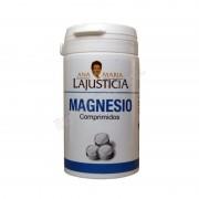 Ana Maria Lajusticia Magnesio 147 comprimidos - ana maria lajusticia - vitaminas y minerales